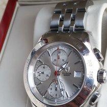 Tudor Chronautic date – men's watch – 2000