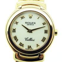 Rolex Cellini
