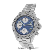Breitling Authentic Men's  Colt A13035.1 Automatic...