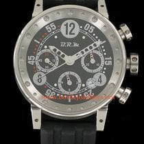 B.R.M V11-41-GTN