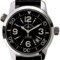 Zeno-Watch Basel Fellow Pilot Automatic
