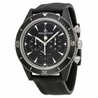 Jaeger-LeCoultre Master Compressor Diving Chronograph Mens...