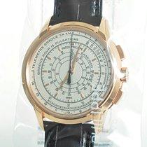 Patek Philippe 5975R-001