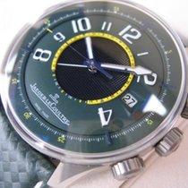 Jaeger-LeCoultre Amvox 1 Alarm Aston Martin