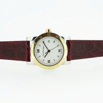 Girard Perregaux Lady 7000 Stahl/Gold