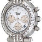 Chopard Imperiale S37/318-20