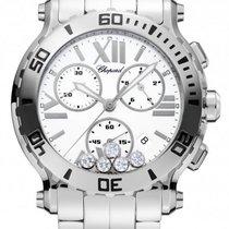 Chopard Happy Sport Unisex Watch 288499-3003