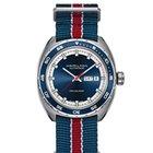 Hamilton American Classic Timeless Classic Pan Europ H35405741