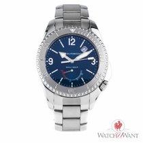 Girard Perregaux Sea-Hawk II Ref. 49900-0-11-4144