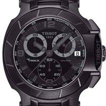 Tissot T-Sport T-Race Herren Chronograph T048.417.37.057.00