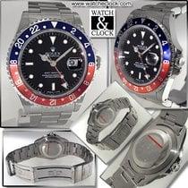Rolex GMT I