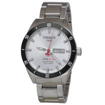 Tissot Prs 516 T0444302103100 Watch