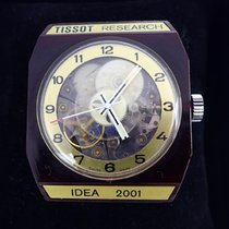 Tissot ASTROLON IDEA 2001 RESEARCH