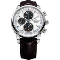 Maurice Lacroix  Automatik Chronograph PT6288-SS001-130