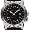 Glycine AIRMAN BASE 22 PURIST - 100 % NEW