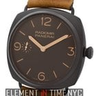 Panerai Radiomir Collection Radiomir Composite 3 Days 47mm...