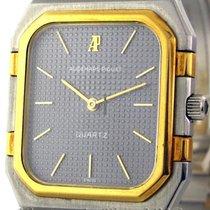 Audemars Piguet Royal Oak Vintage Steel And Gold Quartz 33mm...