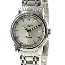 Longines Saint Imier - 41mm Automatic Watch L27664796