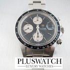 Rolex Tudor Chronograph 79160 CHRONOGRAPH BIG BLOCK 1181
