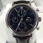 萬國 (IWC) IWC Portofino Chronograph 391008