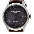 Baume & Mercier Men's  CLIFTON - 10111 Automatic Watch