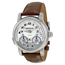 Montblanc Montblanc Nicolas Rieussec Chronograph  Men Watch