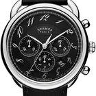 Hermès Arceau Automatic Chronograph 43mm Mens Watch