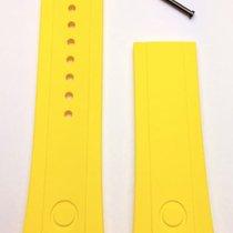 Oris Aquis Kautschukarmband ohne Schliesse 26mm 07 4 26 33NB