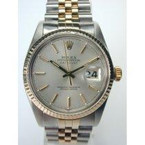 勞力士 (Rolex) Gold, von 1980