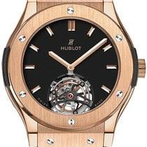 Hublot 505.ox.1180.lr