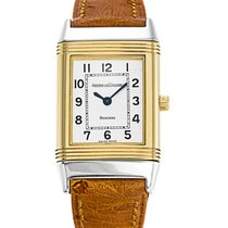 Jaeger-LeCoultre Watch Reverso Lady 260.5.08