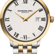 Raymond Weil Toccata 5488-STP-00300