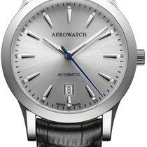 Aerowatch Les Grandes Classiques 60947 AA01