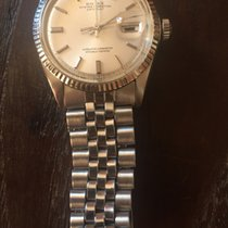 Rolex Oyster Datejust 1601/4