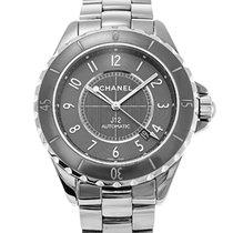 Chanel Watch Chromatic H2979