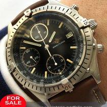 Breitling Original Breitling Chronomat Automatik Automatic