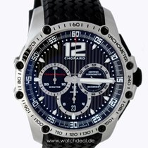 Chopard Classic Racing Collection Superfast