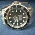 Rolex Submariner - Non Date -