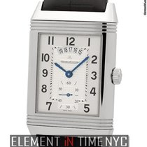 Jaeger-LeCoultre Reverso Collection Grande Reverso Duo 32mm...
