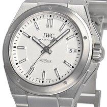 IWC Ingenieur Automatik Ref. IW323904