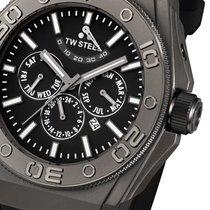 TW Steel CE5001 CEO Diver Automatik 48mm 10ATM