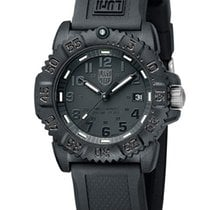 Luminox XS.7051.BO Colormark 7050 Serie 38mm 200M