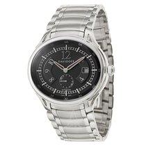 Davidoff Men's Very Zino Watch
