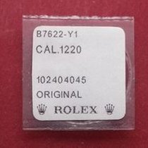 Rolex 1220-7622 Anker