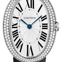 Cartier- Baignoire Großes Modell, Ref. WB520009