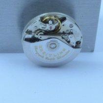 Breitling Uhrwerk Chronomat Valjoux 7750 Automatik 17 Jewels 1