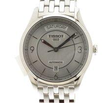 Tissot T-One Automatic