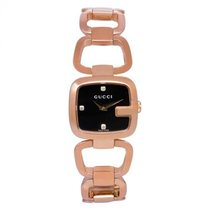 Gucci G-gucci Ya125512 Watch