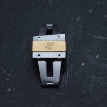 Hublot Folding Clasp  16 mm
