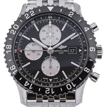 Breitling Chronoliner 46 Automatic GMT